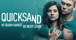 Quicksand – Bild: Netflix