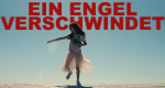 Ein Engel verschwindet – Bild: Pampa Production/arte France