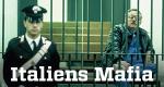 Mafia History – Bild: ZDF/Baptiste Rouget-Luchaire