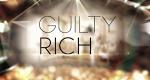 Guilty Rich – Bild: Investigation Discovery/Screenshot
