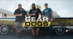 Gear Dogs – Bild: Discovery Channel/Screenshot