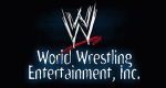 World Wrestling Entertainment – Bild: wwe