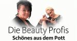 Die Beauty-Profis – Bild: WDR