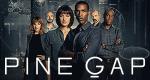 Pine Gap – Bild: Netflix