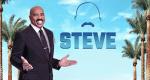 Steve – Bild: NBCUniversal/Screenshot