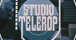 Telerop 2009 - Es ist noch was zu retten – Bild: einsfestival