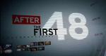 Akte Mord – Ermittler auf Beweisjagd – Bild: A&E Network