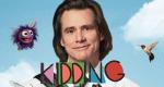 Kidding – Bild: Showtime