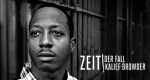 Zeit: Der Fall Kalief Browder – Bild: The Weinstein Company/Netflix