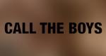 Call the Boys - 4 Männer für gewisse Stunden – Bild: RTL II