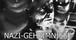 Nazi-Geheimnisse – Bild: MG RTL D