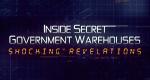 Top Secret! Was Regierungen geheim halten – Bild: NBCUniversal/Screenshot