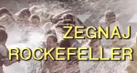 Goodbye Rockefeller – Bild: Telewizja Polska/Przedstawia Film