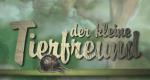Der kleine Tierfreund - Der ultimative Experte – Bild: Sat.1