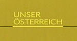 Unser Österreich – Bild: ORF