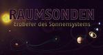 Raumsonden - Eroberer des Sonnensystems – Bild: ZED/CuriosityStream