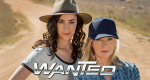 Wanted – Bild: Seven Network