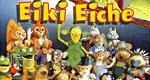 Eiki Eiche