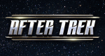 Star Trek: Manöverkritik – Bild: CBS