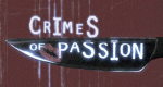 Crimes of Passion – Bild: W Network