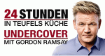 Gordon Ramsay's 24 Hours to Hell & Back – Bild: FOX