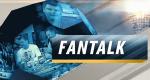 Fantalk – Bild: Sport1