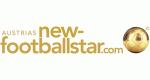 Austria's New Footballstar – Bild: Puls 4