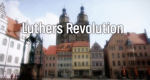Luthers Revolution – Bild: BBC/NDR