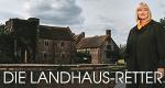 Die Landhaus-Retter – Bild: Channel 4/TLC