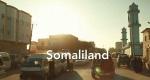 Somaliland – Bild: Phoenix