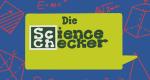 Die Science-Checker – Bild: ZDF