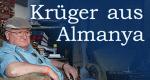 Krüger – Bild: ARD