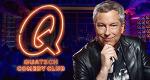 Quatsch Comedy Club – Bild: Sky Deutschland