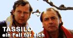 Tassilo – Ein Fall für sich