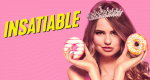 Insatible – Bild: Netflix