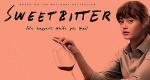 Sweetbitter – Bild: Starz