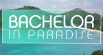 Bachelor in Paradise – Bild: MG RTL D / Arya Shirazi
