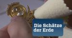 Die Schätze der Erde – Bild: ZDF/Courtesy WGBH