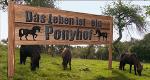 Das Leben ist ein Ponyhof! – Bild: MDR