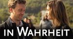 In Wahrheit – Bild: ZDF/Manuela Meyer
