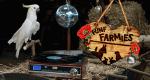 Fünf Farmies – Bild: Turner Broadcasting System. A Time Warner Company. All Rights Reserved. & Leitwolf TV- und Filmproduktion
