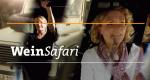 Weinsafari – Bild: SWR