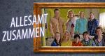 Allesamt zusammen – Bild: NRK/SVT