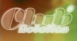Club Rotation – Bild: VIVA