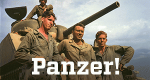 Panzer! – Bild: ZDF/Library of Congress