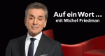 Auf ein Wort – Bild: DW-TV