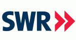 Jakobswege im Südwesten – Bild: SWR