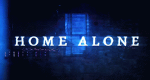 Home Alone – Bild: Investigation Discovery