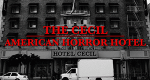 The Cecil – American Horror Hotel – Bild: TLC