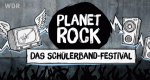 Planet Rock – Eine Schülerband zeigt, wie's geht – Bild: WDR/Planet-Schule.de (Screenshot)